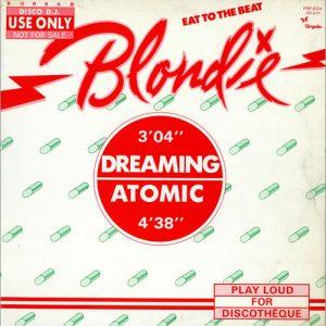 blondieatomic